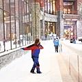 滑雪-1-55.jpg