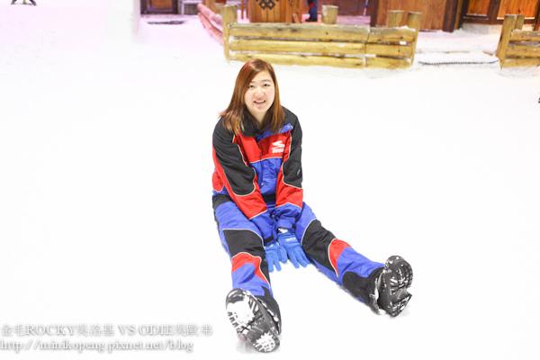 滑雪-1-56.jpg