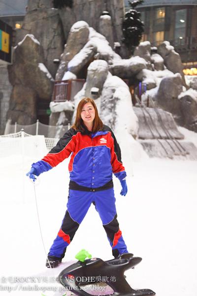 滑雪-1-57.jpg