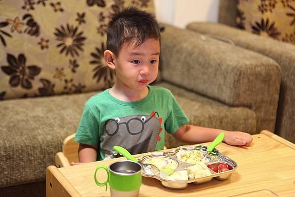 餐具-1-4.jpg