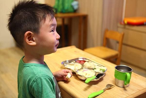餐具-1-7.jpg