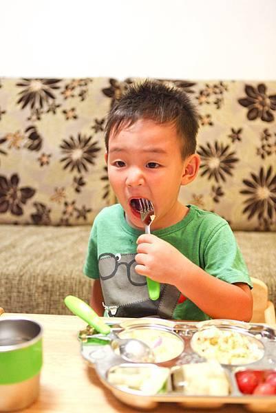 餐具-1-10.jpg