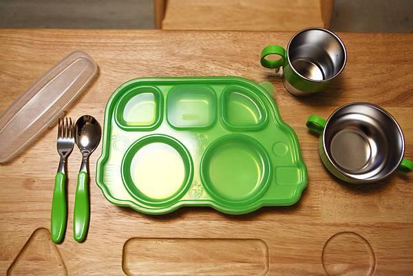 餐具-1-12.jpg