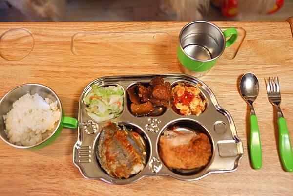 餐具-1-14.jpg