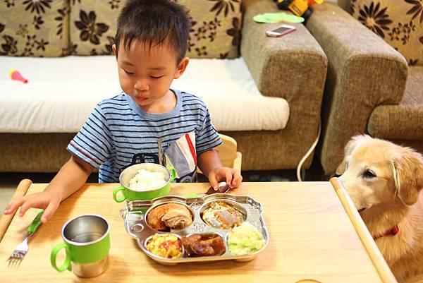 餐具-1-16.jpg