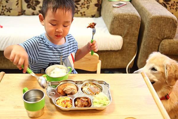 餐具-1-17.jpg