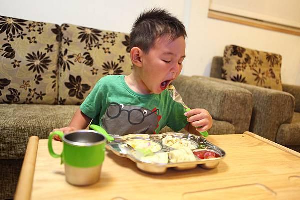 餐具-1-5.jpg