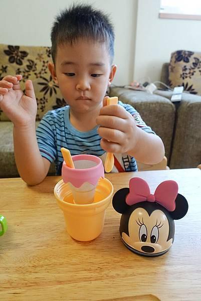 冰淇淋-1-28.jpg