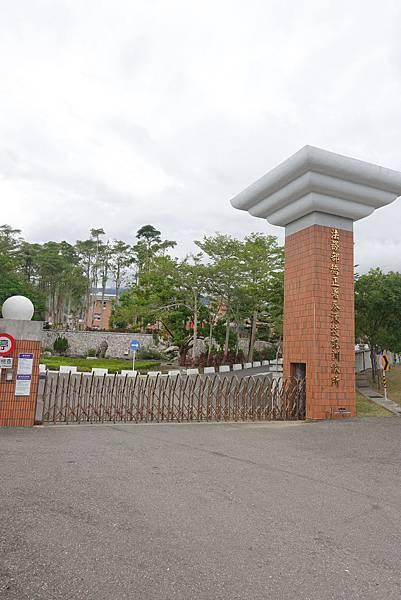 台東-1-62.jpg