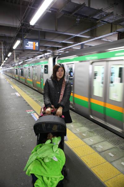 熊谷櫻花-4902.jpg