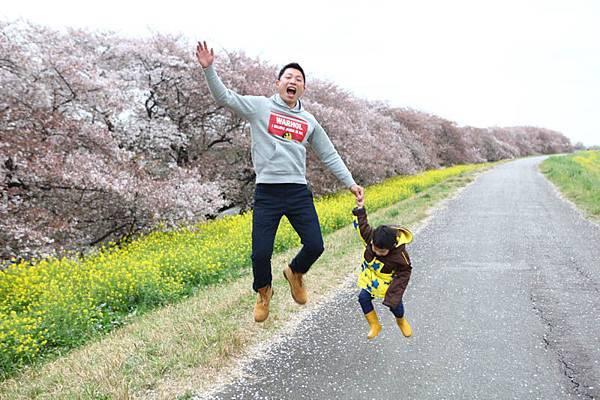 熊谷櫻花-4978.jpg