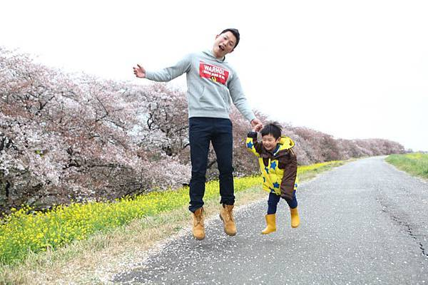熊谷櫻花-4990.jpg