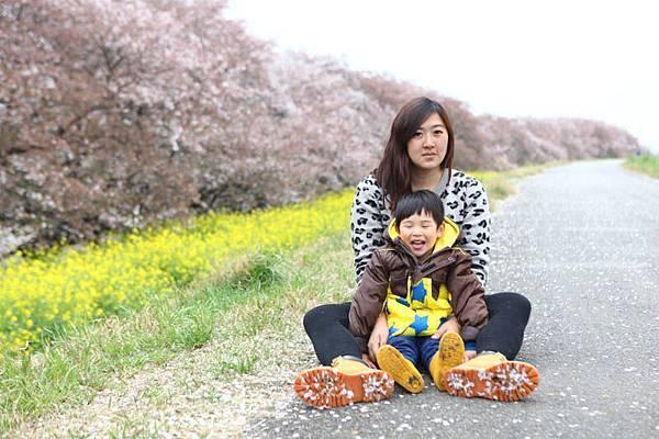 熊谷櫻花-5016.jpg