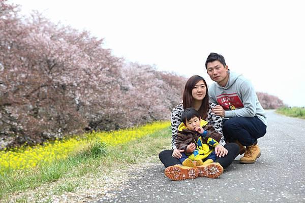 熊谷櫻花-5018.jpg