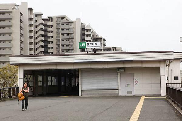 昭和公園賞櫻-3.jpg