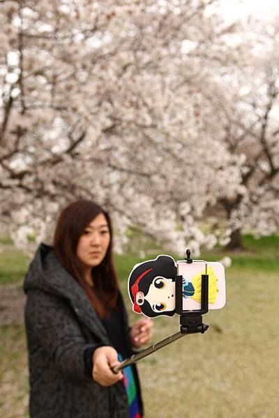 昭和公園賞櫻-64.jpg