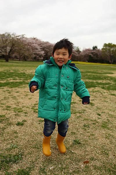 昭和公園賞櫻-106.jpg