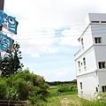 飛鳥民宿-4-4.jpg