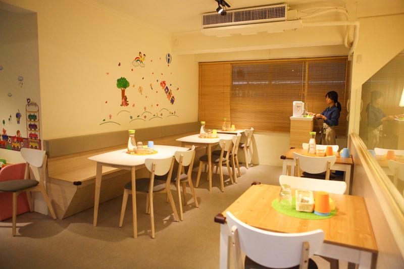 親子餐廳-2.jpg