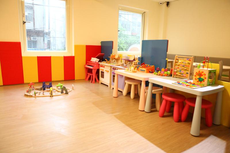 親子餐廳-4.jpg