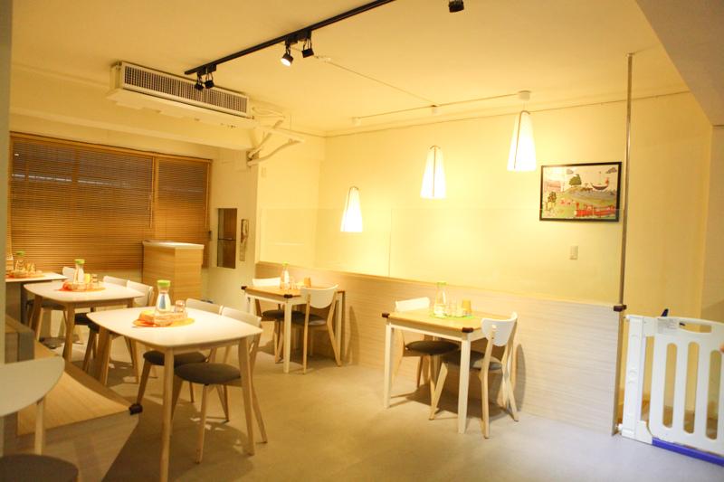 親子餐廳-10.jpg