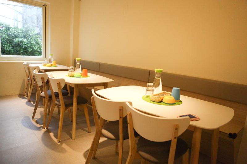 親子餐廳-9.jpg