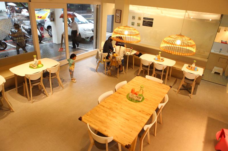 親子餐廳-16.jpg