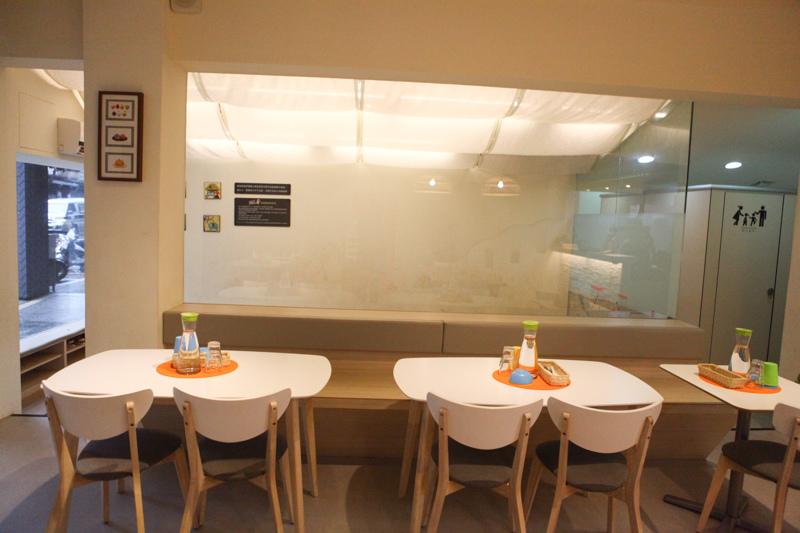 親子餐廳-23.jpg