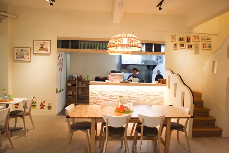 親子餐廳-24.jpg
