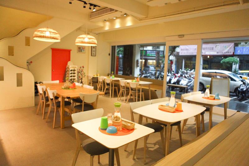 親子餐廳-31.jpg