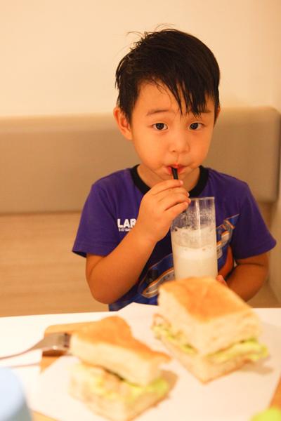 親子餐廳-38.jpg