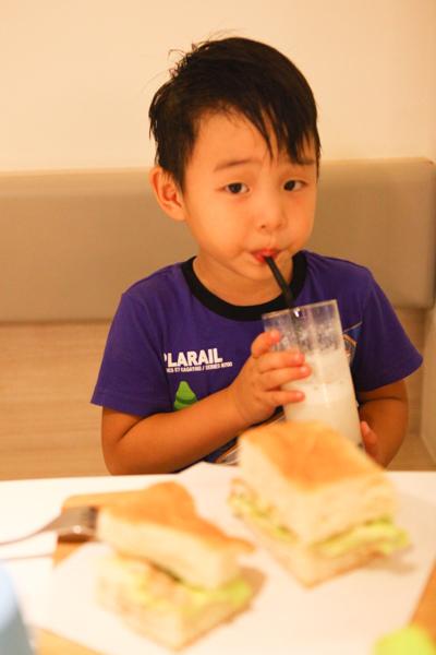 親子餐廳-37.jpg