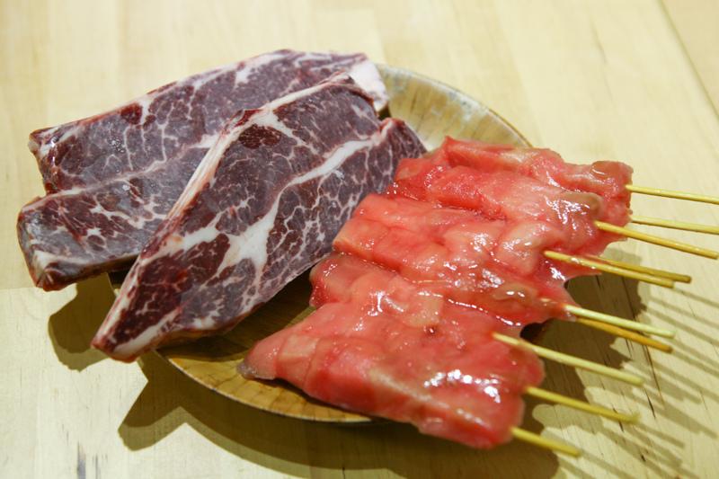 烤肉-4.jpg