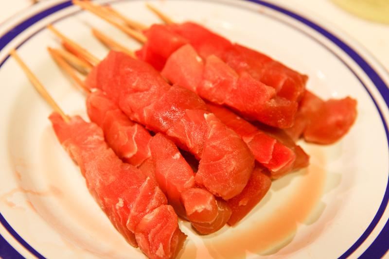 烤肉-14.jpg