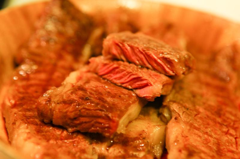 烤肉-21.jpg