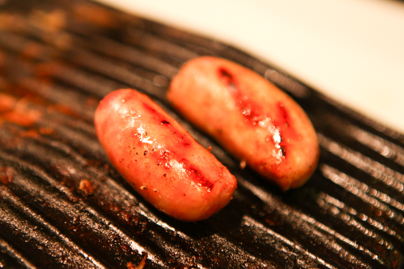 烤肉-46.jpg