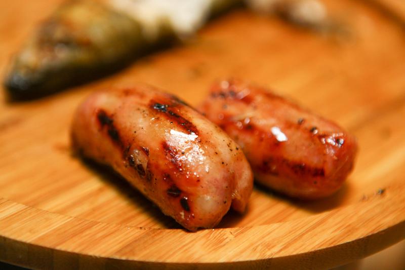 烤肉-47.jpg