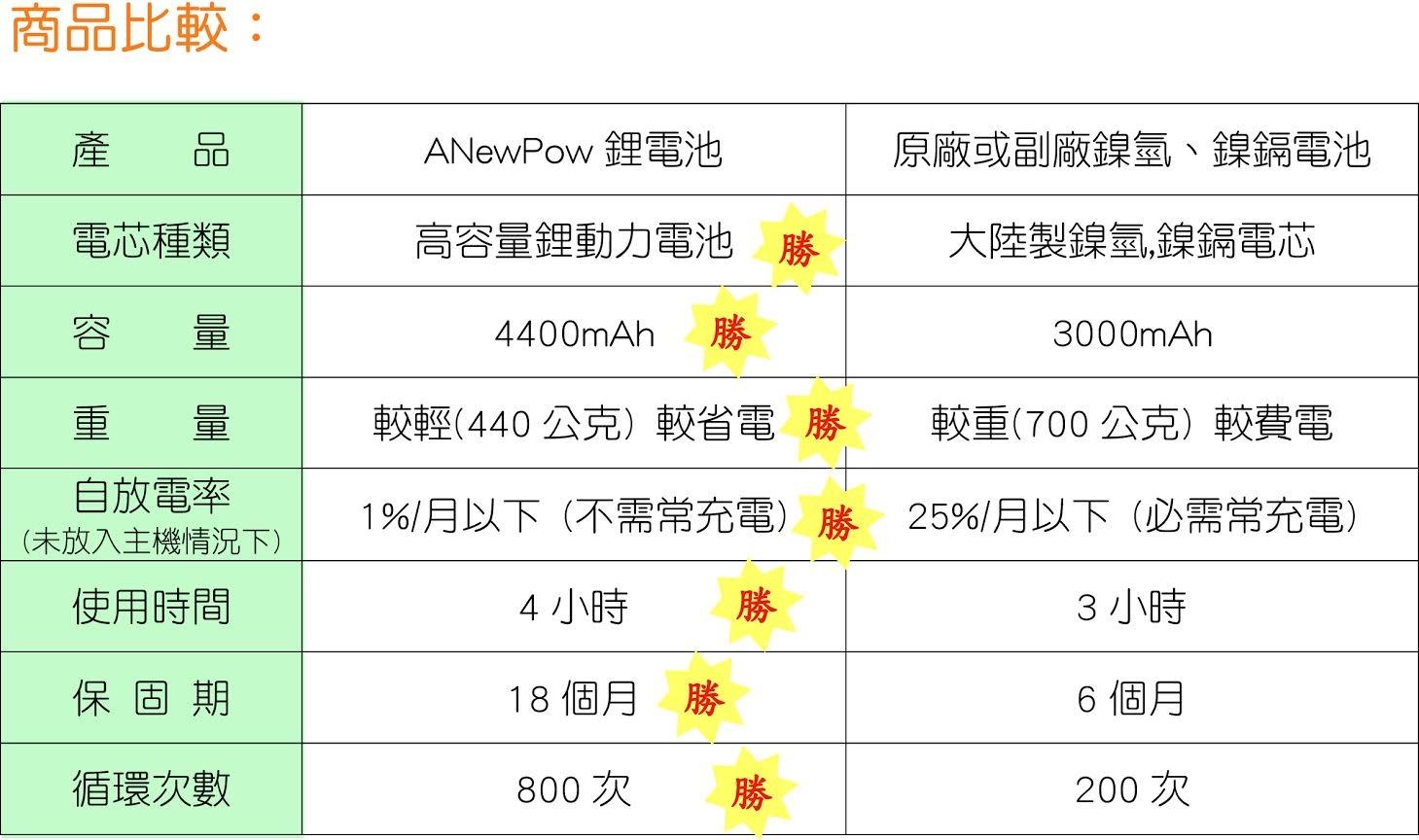 2f98cb02-c0c2-4f24-adcc-412eab994d5d