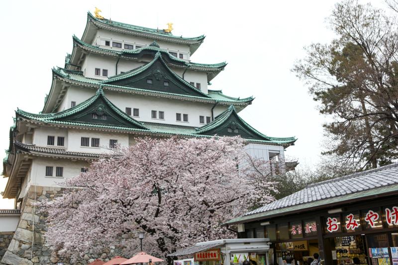名古屋-10.jpg