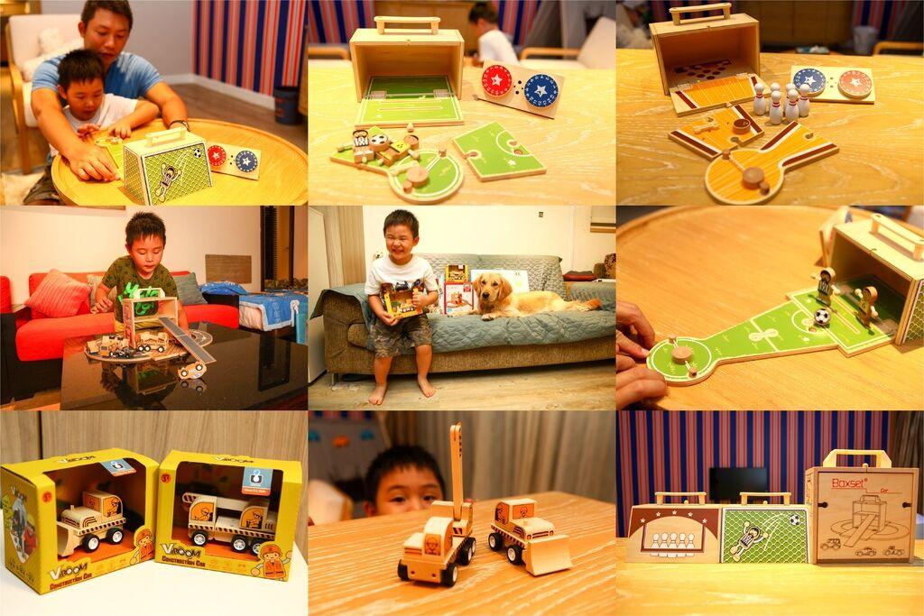 木頭玩具-7-tile