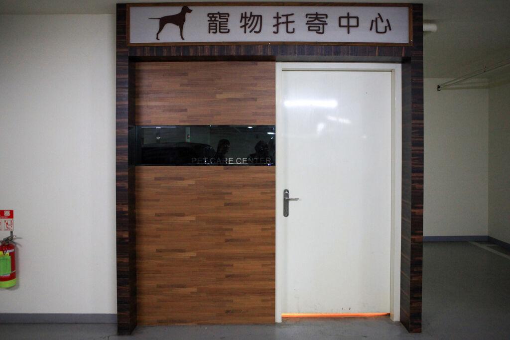 長榮礁溪-28.jpg