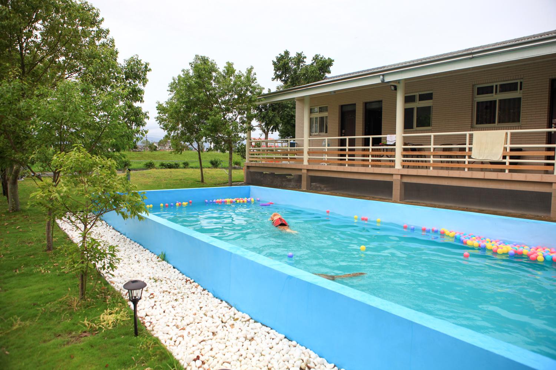 游泳池-22.jpg