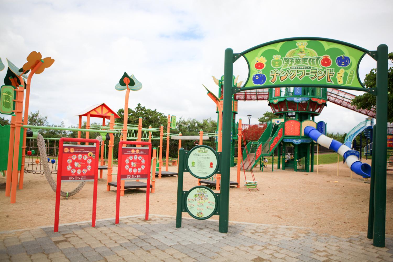 本部公園-2