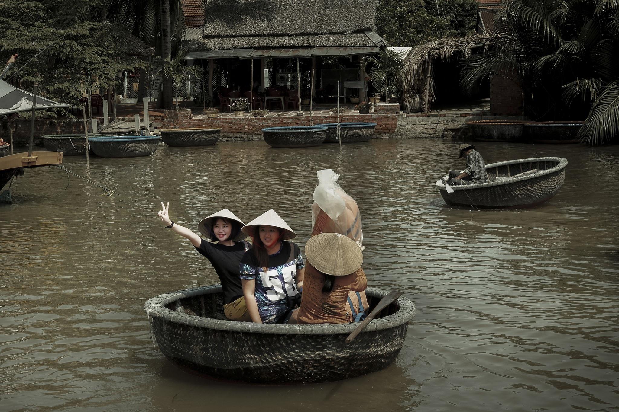 越南中部旅_2851