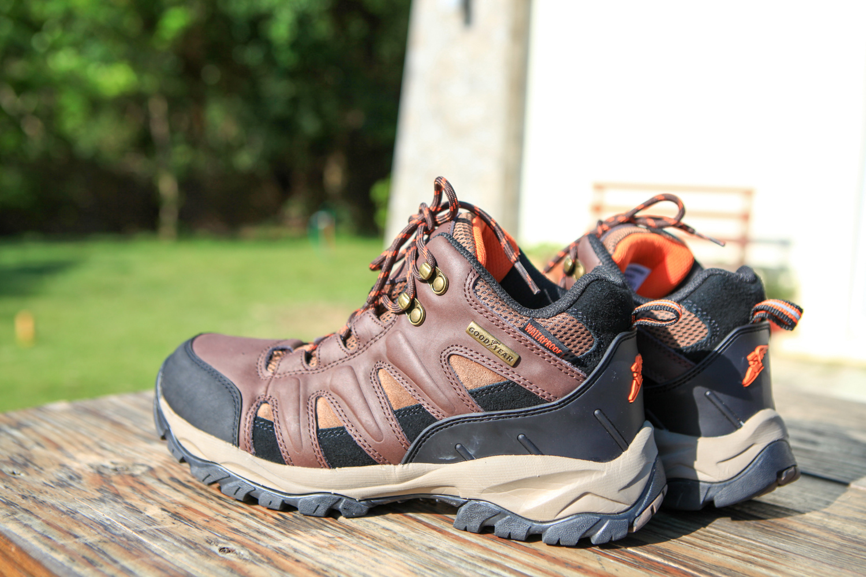 鞋子-3.jpg