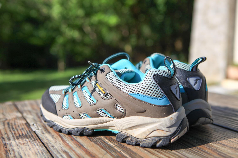 鞋子-5.jpg