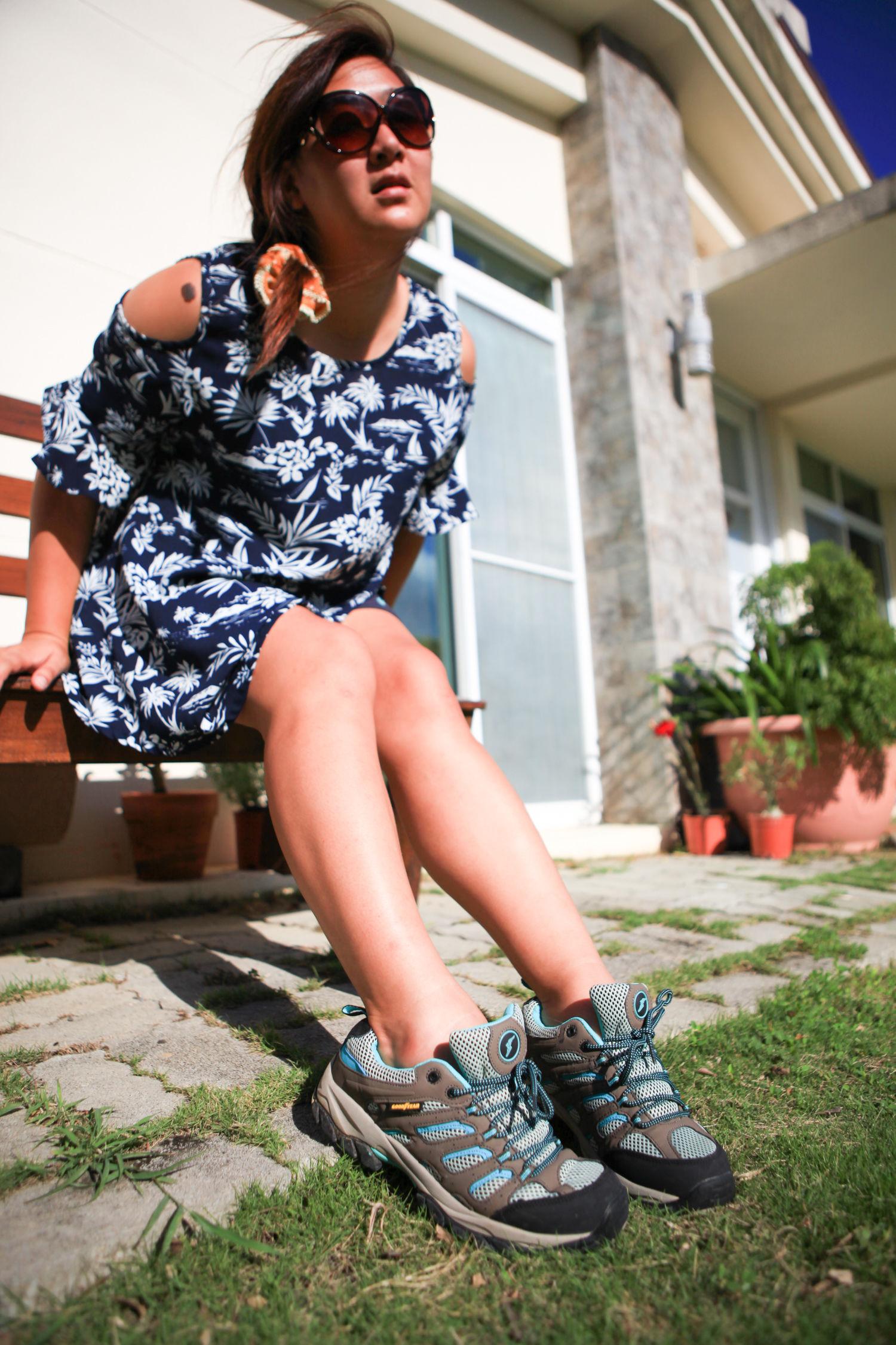 鞋子-8.jpg