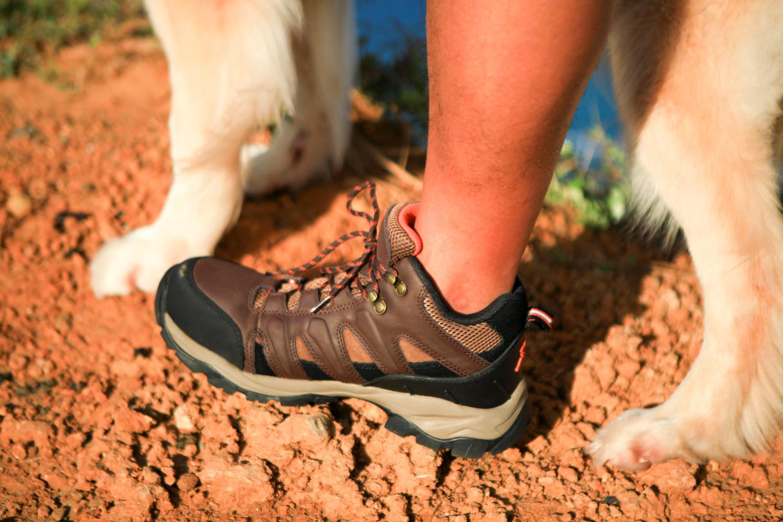 鞋子-15.jpg