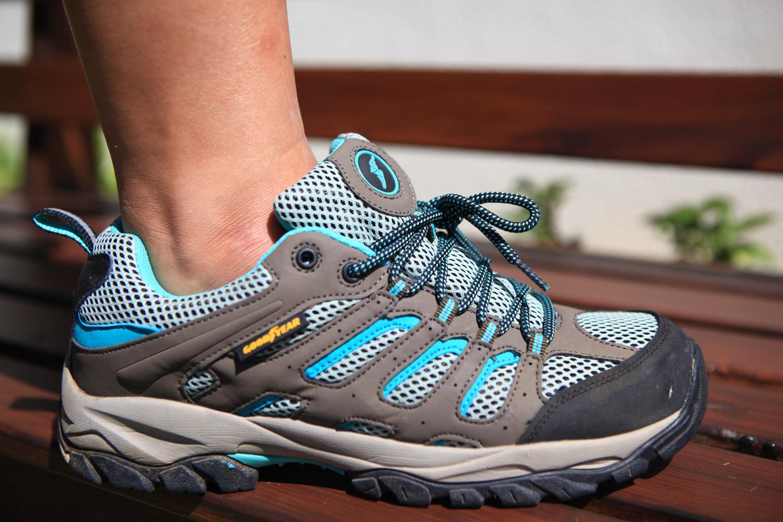 鞋子-33.jpg