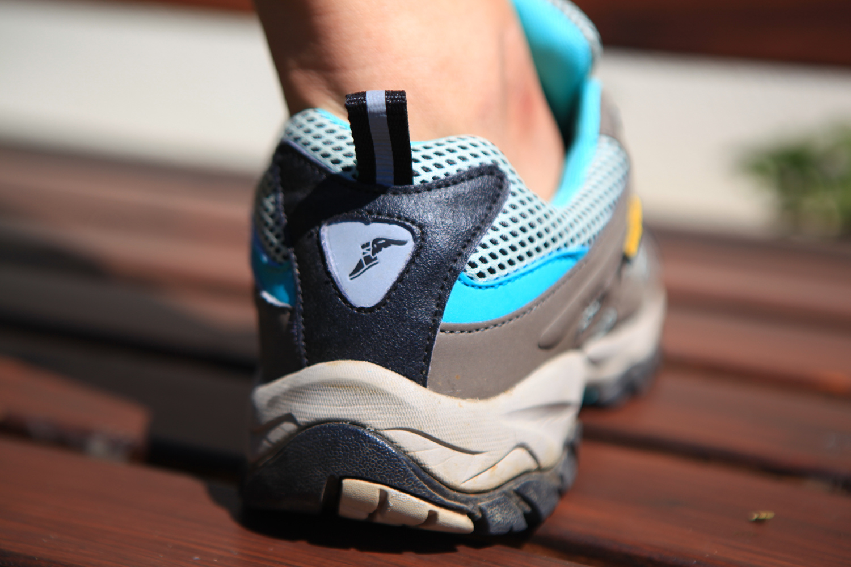 鞋子-34.jpg